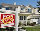 Thị trường nhà đất Mỹ đạt chỉ số tích cực nhất từ đầu năm