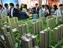Bất động sản Trung Quốc thi nhau giảm giá