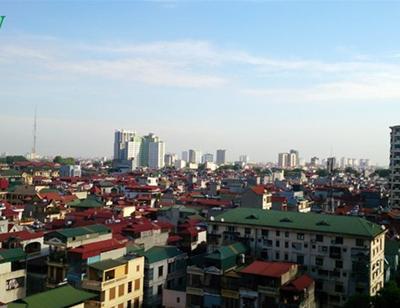 GS Đặng Hùng Võ: Định giá đất nơi cao nhất phải trên 500 triệu đồng/m2