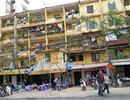 Đã có quy định về việc bán nhà ở cũ thuộc sở hữu nhà nước tại Hà Nội