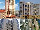 Hơn một tỷ đôla vốn FDI đổ vào bất động sản