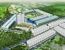 Nhà phố thương mại Phú Xuân 4 - Nhà giá trị thực đáp ứng nhu cầu thực