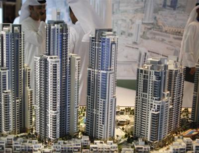 """Top 12 thị trường bất động sản """"nóng"""" nhất thế giới"""