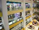 Hiểu thế nào về con số 1.000 siêu thị ở Hà Nội?