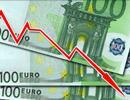 Đồng Euro giảm, doanh nghiệp xi măng thở phào