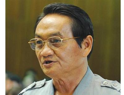 TS Trần Du Lịch phản đối gay gắt cách xác lập quyền sở hữu nhà
