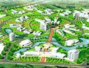 Phát triển Khu công nghệ cao Đà Nẵng thành đô thị mới