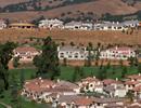 Thị trường bất động sản tại thung lũng Silicon