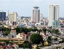 Hà Nội: Tồn kho bất động sản giảm mạnh