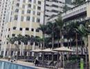 Thị trường bất động sản Hà Nội: Những món quà ngày càng lớn