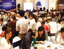 Thị trường căn hộ Hà Nội khan hàng tốt dịp cuối năm?