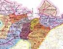 TP.HCM: Điều chỉnh cục bộ quy hoạch Khu dân cư phường Linh Tây, quận Thủ Đức