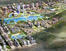Hà Nội: Duyệt quy hoạch phân khu đô thị N10 quy mô hơn 4.000ha