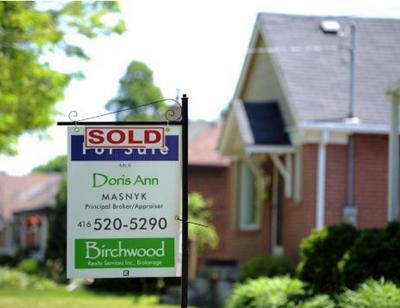 Tư vấn quy trình mua nhà ở Canada