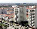 Thêm cơ hội cho thị trường bất động sản