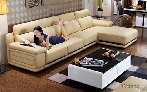 sofa-phong-khach-nho