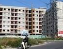 Năm 2015, Hà Nội sẽ phát triển thêm 3,6 triệu m2 sàn nhà ở các loại