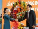 Kim Oanh tiếp tục ghi dấu ấn với dự án City Mall