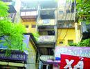 Đề xuất góp vốn bằng quyền sở hữu căn hộ