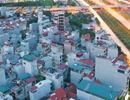 Hà Nội phê duyệt kế hoạch phát triển nhà ở 2015 - 2020: Đất vùng ven có sốt?