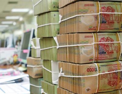 """Gói 30.000 tỷ đồng: """"Nút thắt"""" vẫn là ngân hàng"""