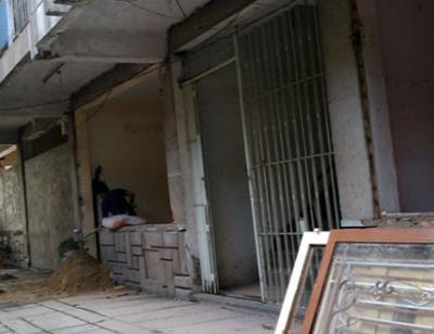TP.HCM mời doanh nghiệp xây dựng chung cư
