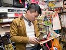 Đồng Rúp mất giá, người Việt tranh thủ mua nhà