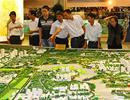 Hà Nội: Duyệt quy hoạch thị trấn sinh thái Phúc Thọ, tỉ lệ 1/5.000