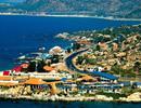 Bình Thuận: Giá đất cao nhất 27 triệu đồng/m2