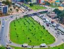 TP. HCM đặt tên cho 31 đường mới