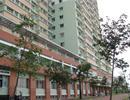 Nhiều quy định mới về quản lí nhà chung cư
