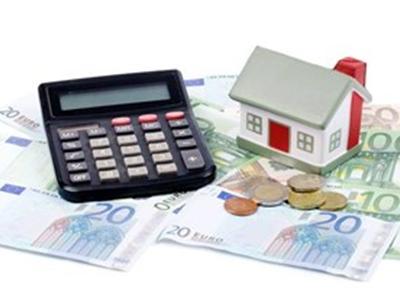 Có nên đầu tư vào bất động sản thời điểm hiện tại?