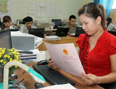 Hà Nội dự thu 2.540 tỷ đồng từ đấu giá đất năm 2015