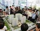 Thị trường bất động sản manh nha cơn 'sốt' mới?