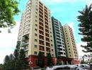 Mở bán 20 căn hộ Triều An nhận nhà ở ngay - 100% vay 30.000 tỉ - tặng 05 chỉ vàng 9999