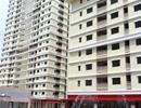 Tăng mức vốn vay cho đối tượng có thu nhập thấp vay tiền mua nhà