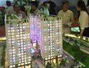 TP.HCM: Thị trường bất động sản hồi phục mạnh