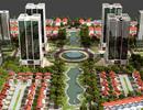 Phê duyệt, công bố các đồ án quy hoạch khu đô thị, nhà ở