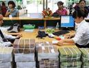 Gần 17.000 hộ đã được vay gói tín dụng 30.000 tỷ đồng