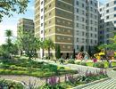 First Home An Giang: Sức hút mới cho thị trường bất động sản
