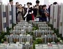 Euro sụt giá, nhà giàu châu Á đổ tiền vào bất động sản châu Âu