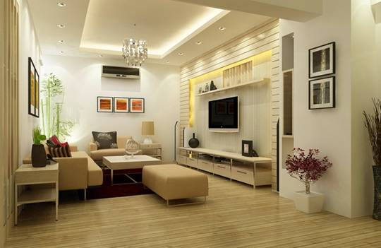 7E6 luachoncanhohopphongthuy Phương pháp  lựa chọn căn hộ chung cư hợp phong thủy