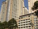 TPHCM: Công suất và giá phòng khách sạn cao cấp giảm