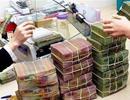 Đề xuất cho vay gói 30.000 tỷ không cần chứng minh thu nhập