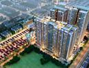 Doanh nghiệp địa ốc vẫn kỳ vọng tăng giá bán