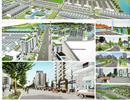 Công bố Quy hoạch chi tiết xây dựng Khu nhà ở sinh thái Đồng Mai