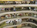 Hà Nội chọn nhà đầu tư xây dựng 4 Trung tâm thương mại