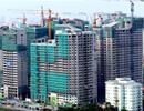 Bảo lãnh bất động sản: Vẫn lúng túng sau 1 tháng thực hiện