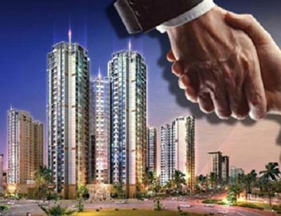 Báo Nhật 'ca ngợi' bất động sản Việt Nam đang trên đà thăng hoa