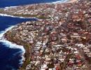 Australia lo ngại làn sóng người nước ngoài mua nhà